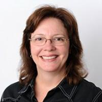 Profile image of Kathy Kirk