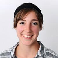 Profile image of Randi Batt