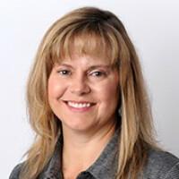 Profile image of Gina Smith