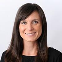 Profile image of Vanessa Schweiger