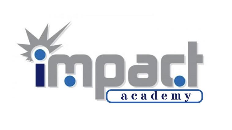 Impact Academy
