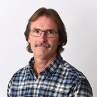Profile image of Ron Batt