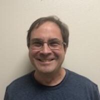 Profile image of John Doryk