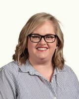 Profile image of Katie Morgan